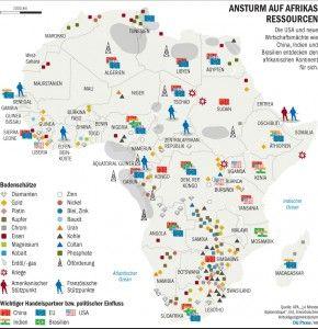 08.09 s01 Bodenschätze Afrika Rieger 2