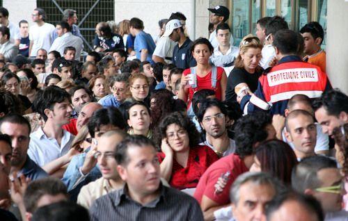 Istat-disoccupazione-giovani-lavoro