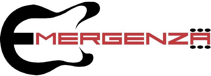 Logo_emerg_300dpi