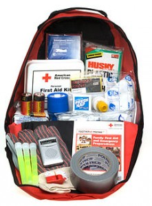 240px-FEMA_-_37173_-_Red_Cross_^quot,ready_to_go^quot,_preparedness_kit