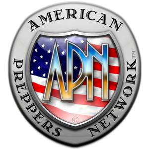 american_preppers