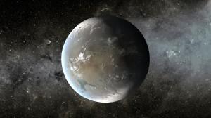 Kepler62f_Nasa