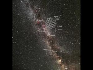 Kepler_3