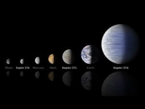 Kepler_4
