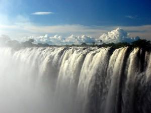 victoria-falls1