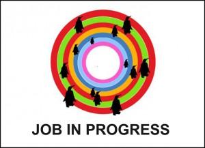 Job in progress_piccolo