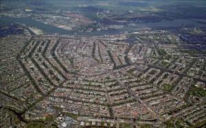 Amsterdam_grande
