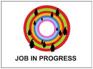 http://www.massacritica.eu/wp-content/uploads/2013/09/Job-in-progress_piccolissimo.jpg