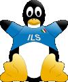 Linus Italian Society