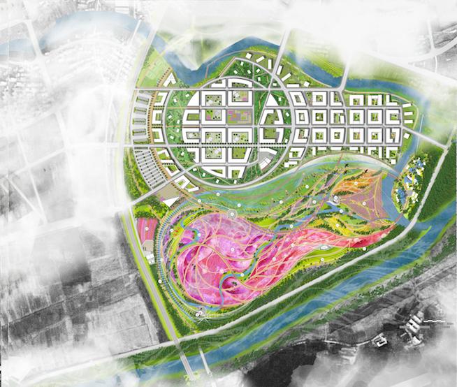 FLower-Ocean-Stage-3-Masterplan-web-portfolio