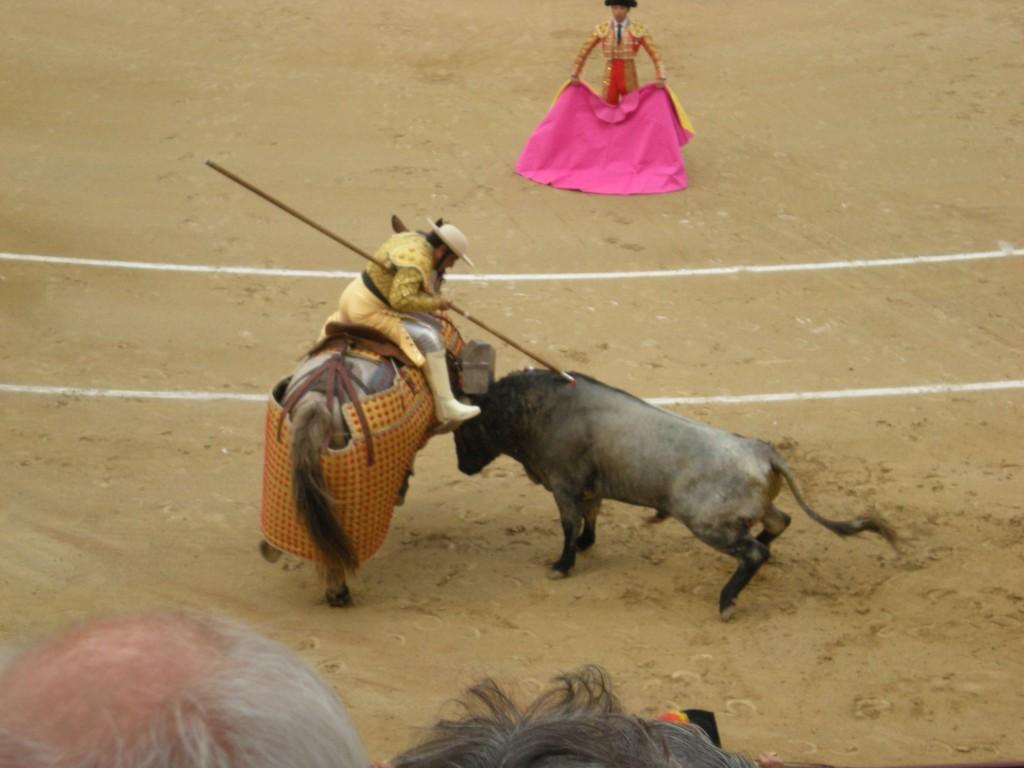 corrida_3