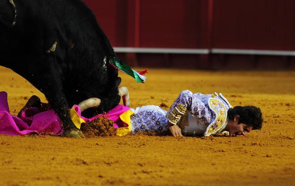 corrida_4