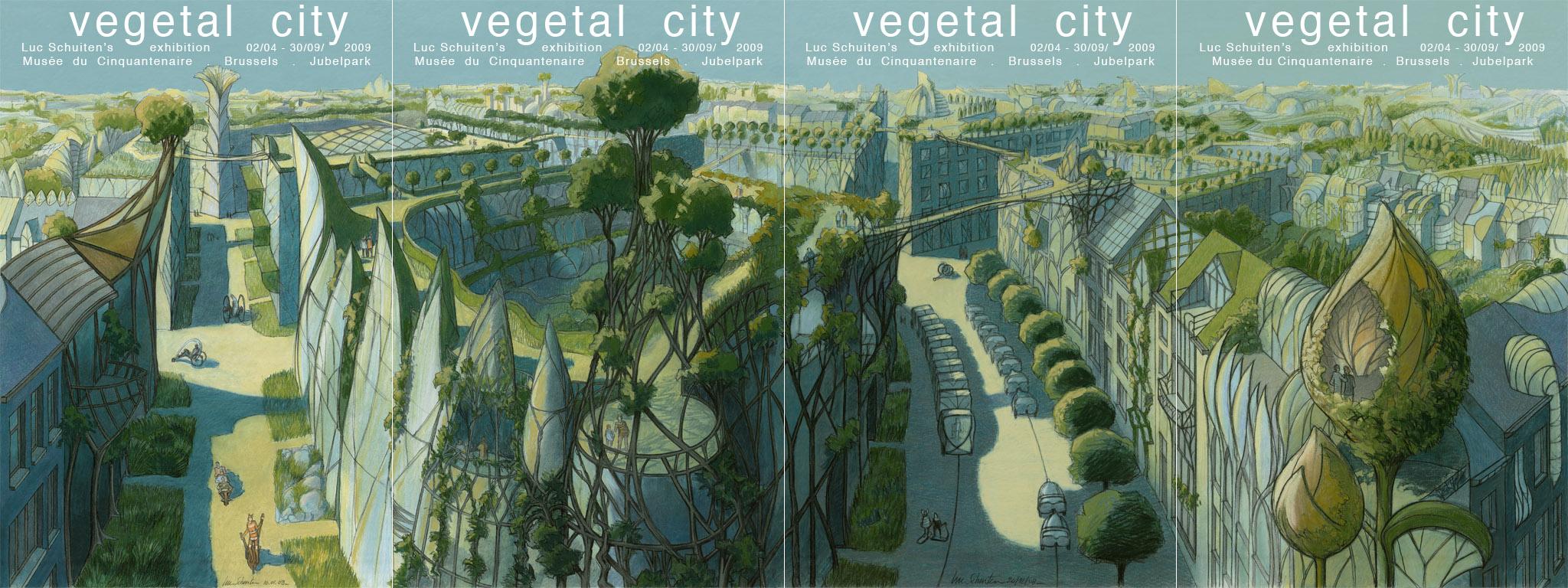 expo_vegetalcity_big