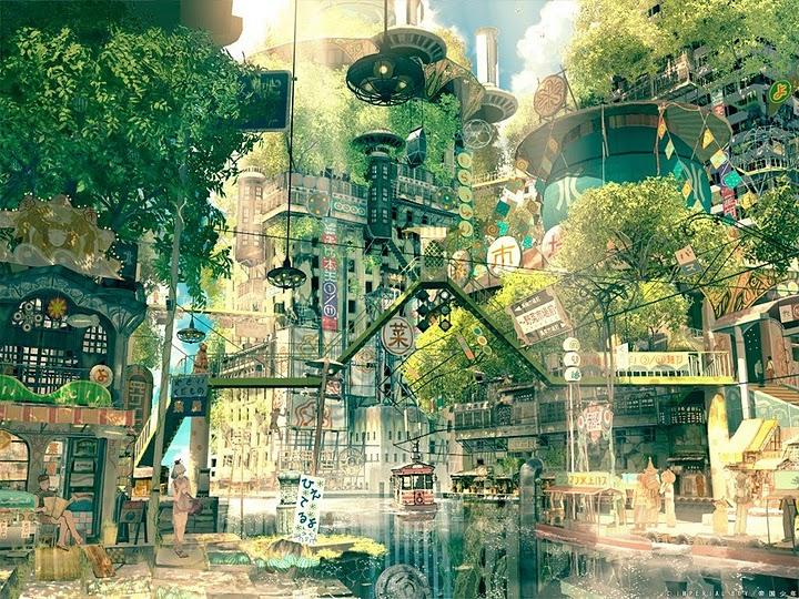 future_urbanism