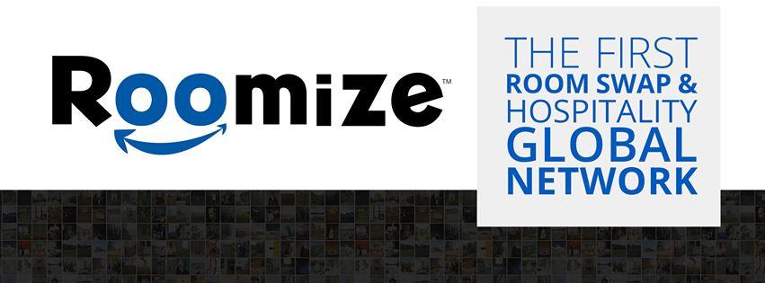 immagine 1 Roomize marchio
