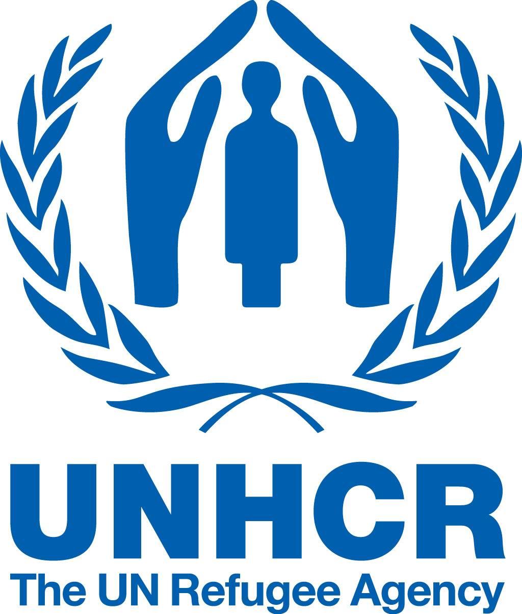 UNHCR _logo