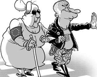 vignetta_marcotonus