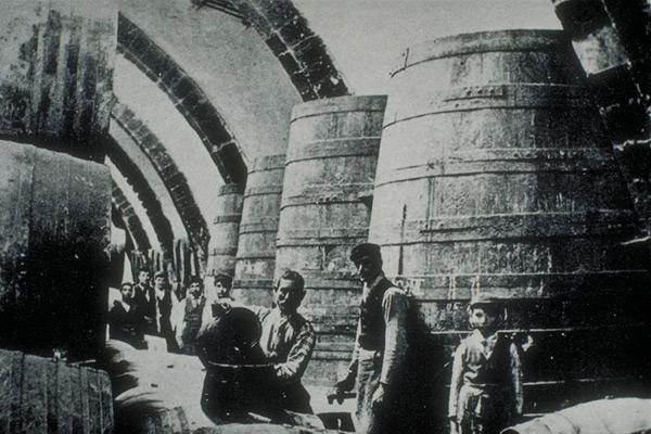 1861-florio