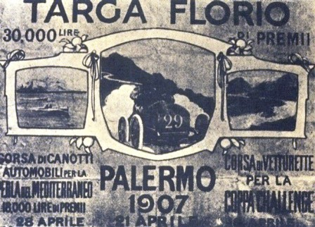 1907-targa florio