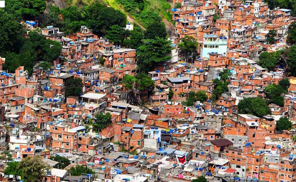 urbanizzazione mondo_001