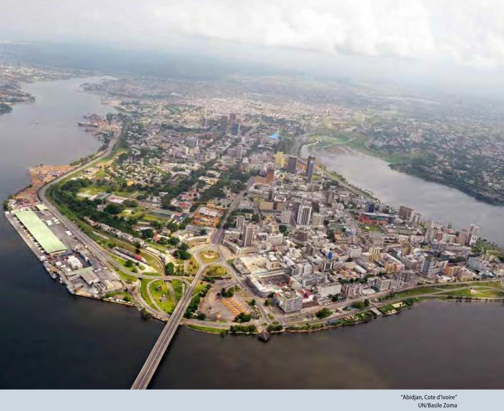 urbanizzazione mondo_002