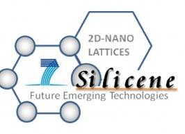 2011-06-10-eeteu-jh-2dlattice-silicene