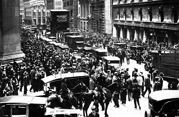 Crollo Borsa di Vienna_crash_1929