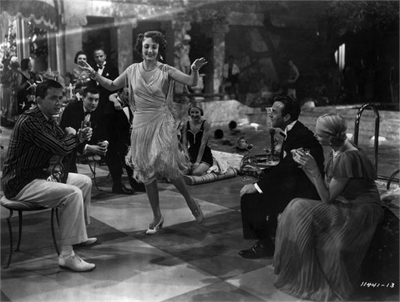 Grande Gatsby-19491