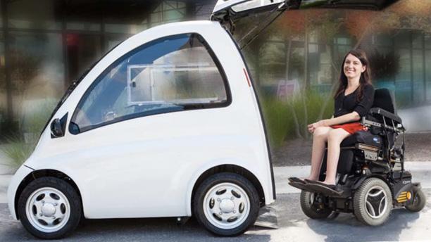 Kenguru-Z1-electric-vehicle