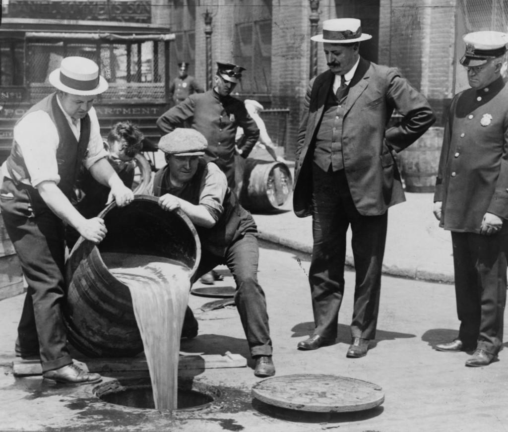 New_York_City_Prohibition