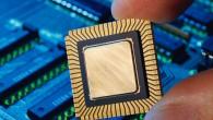 nanoelectronics-195x110