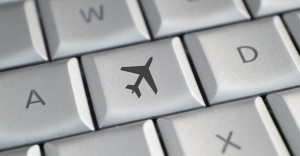 150419_AirplaneHacking