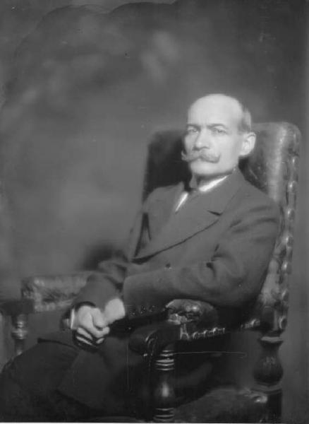 Ercole_Marelli_1919