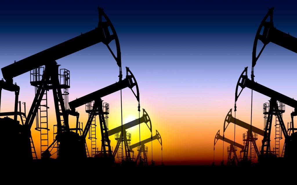 Intro_petrolio