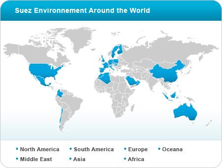 Suez global-map