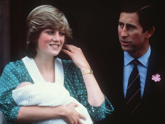 diana-william