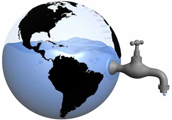 risparmiare-acqua