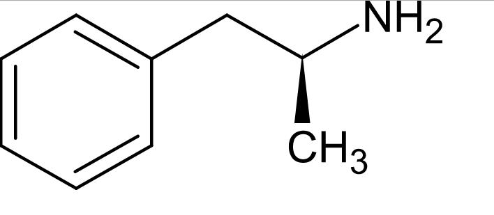 chemical dextro