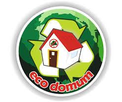 ecodomum logo