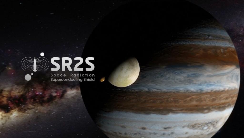 tecnologia SR2S