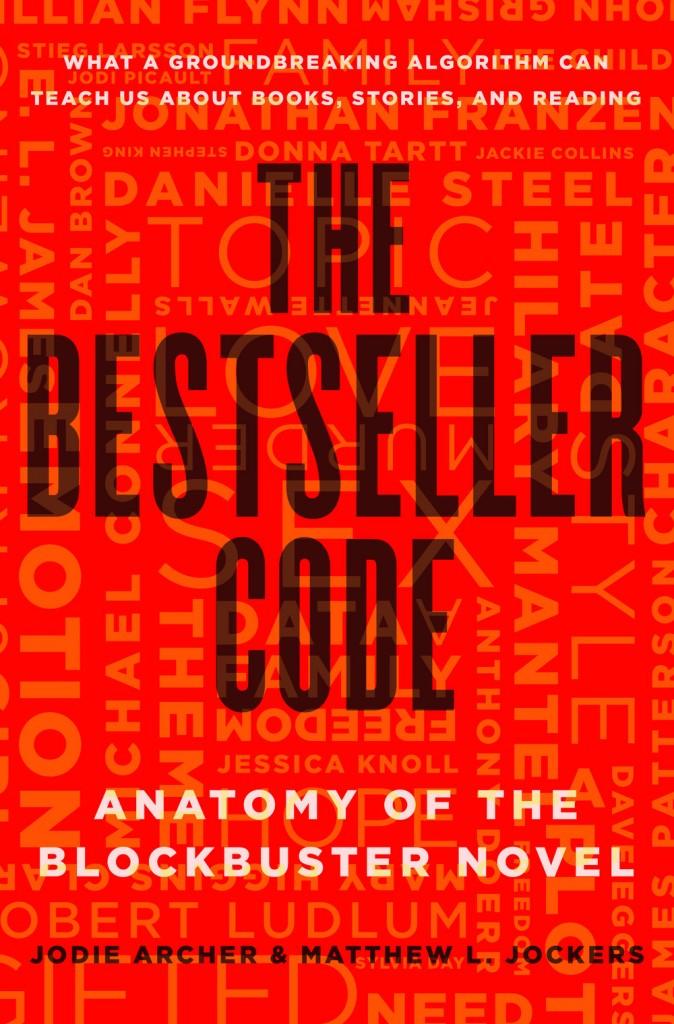 bestseller-ometer