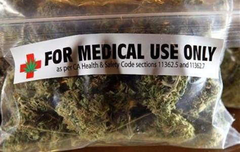 cannabis-terapeutica