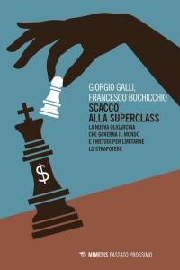scacco-superclass