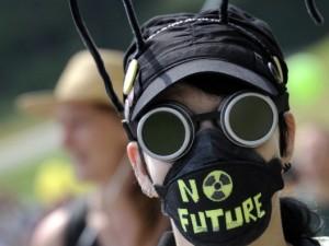 No-al-nucleare