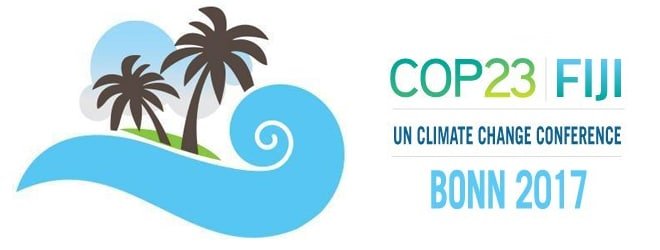 Concrete Climate Action Commitments at COP23
