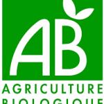 Agricolture Biologique