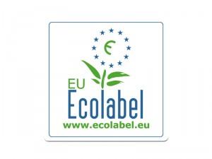 Certificazione_ecolabel