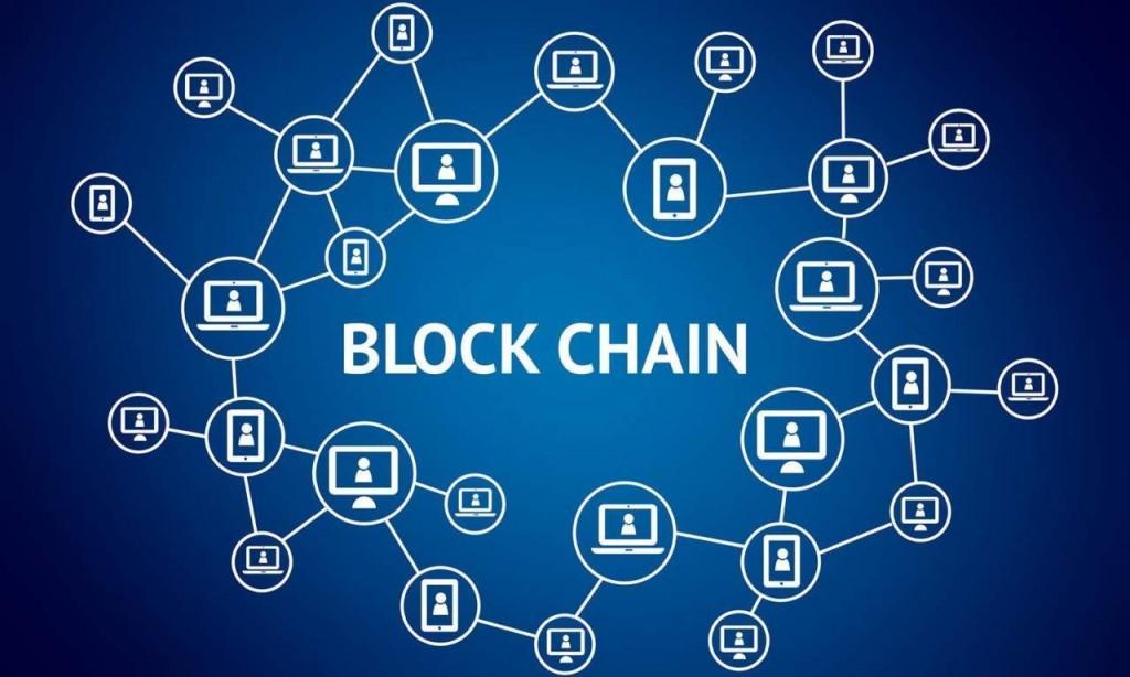 Blockchain_schema