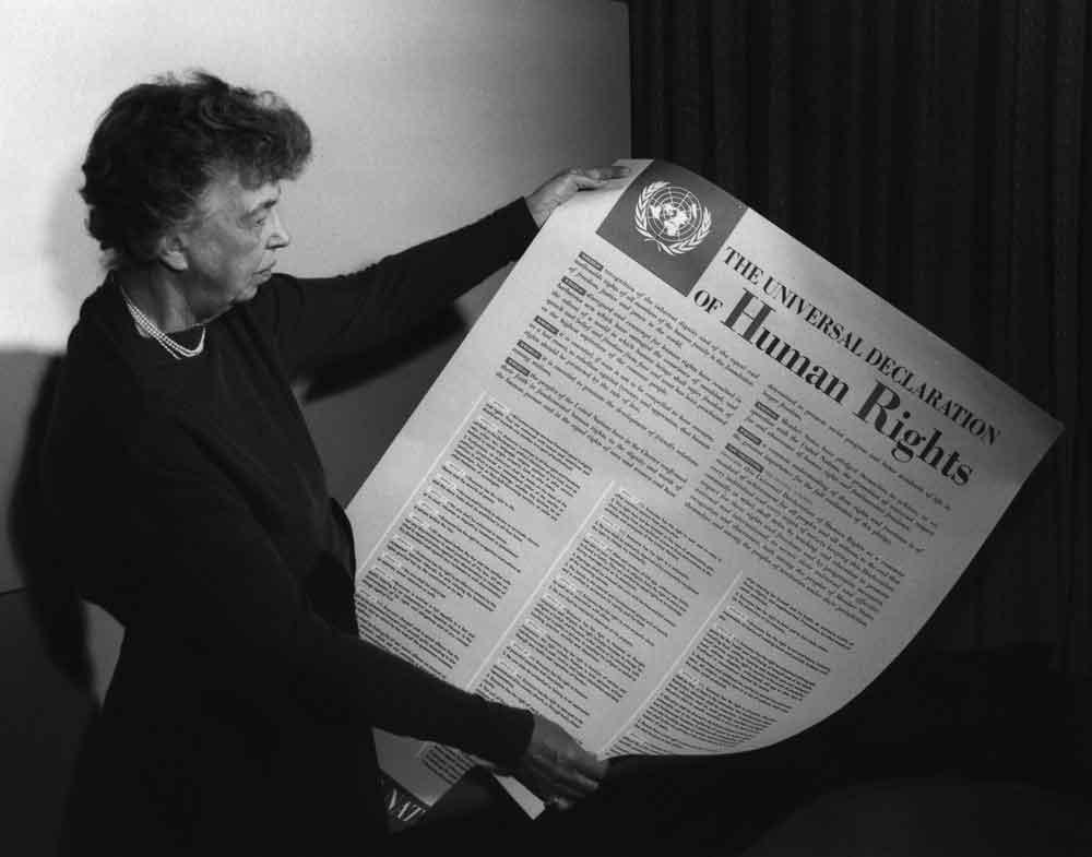 Dichiarazione-diritti-umani
