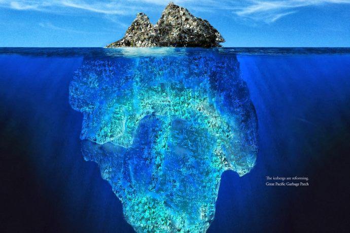 isola-plastica